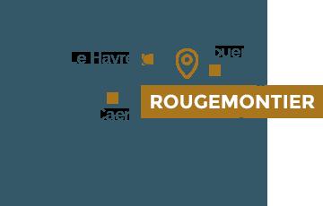 Carte Rougemontier